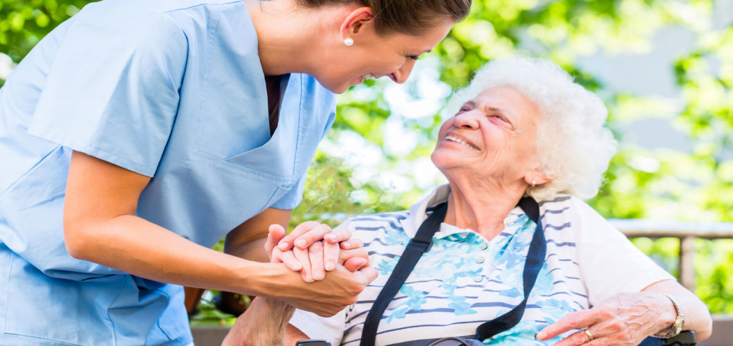 Boynton Beach Home Care - Perfectly Tailored Senior Home Care